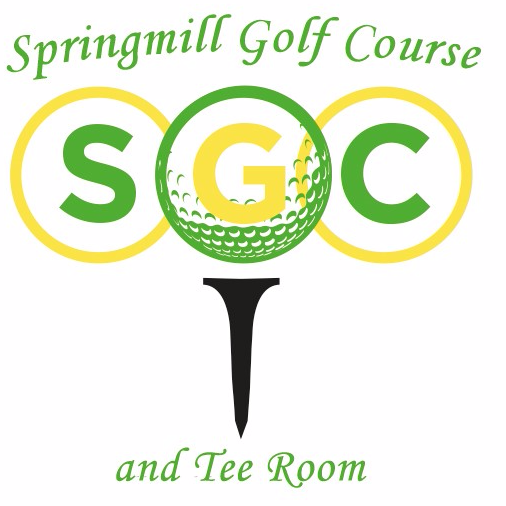 Springmill Golf Course