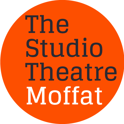 Moffat Youth Theatre