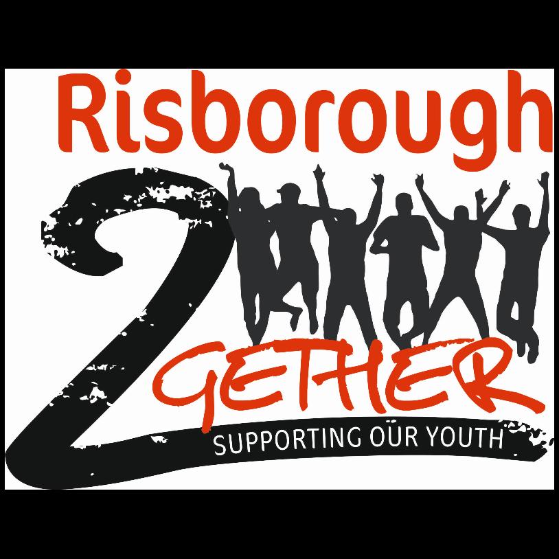 Risborough 2gether