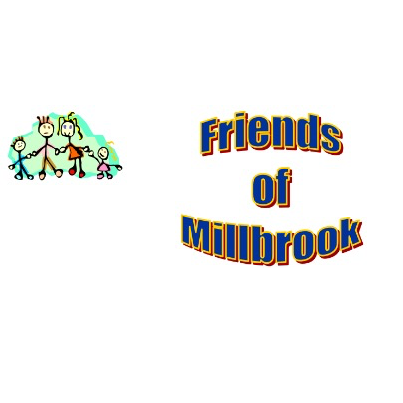 Friends of Millbrook