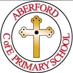 Aberford Primary PTA - Leeds