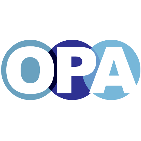 Oesophageal Patients Association (OPA)