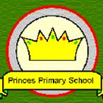 Princes Primary Special School