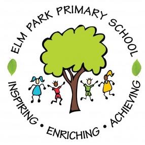 Elm Park Primary School PTFA