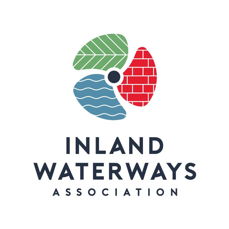 Inland Waterways Association