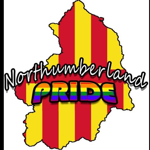 Northumberland Pride