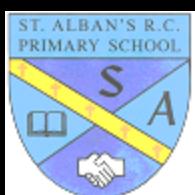 St Alban's RC Primary School - Newcastle Upon Tyne