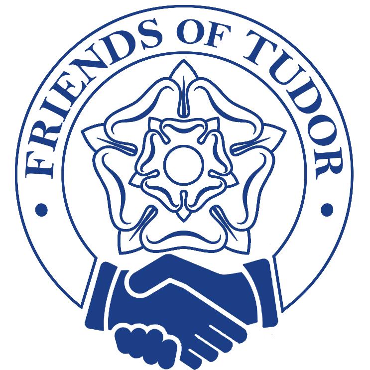 Friends of Tudor