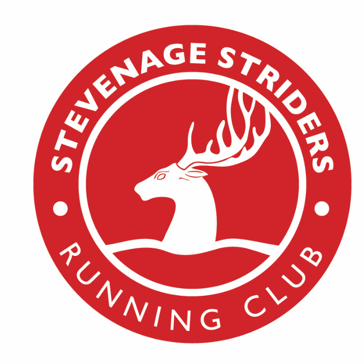 Stevenage Striders