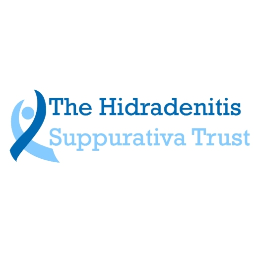The Hidradenitis Suppurativa Trust