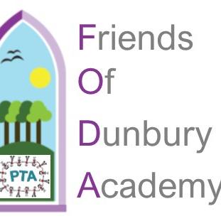 Friends of Dunbury Academy - Blandford