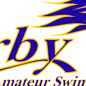 Corby Amateur Swimming Club