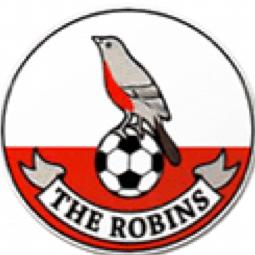 Downton Football Club
