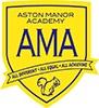Aston Manor Academy