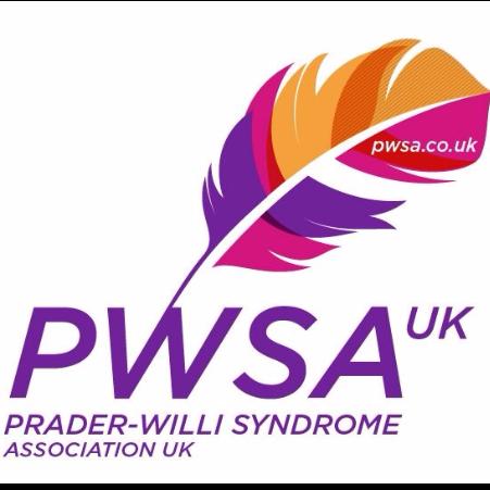 Prader-Willi Syndrome Association (UK)