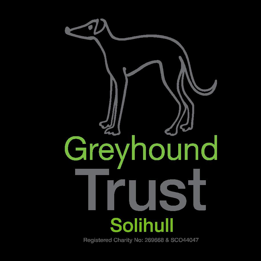 Greyhound Trust Solihull