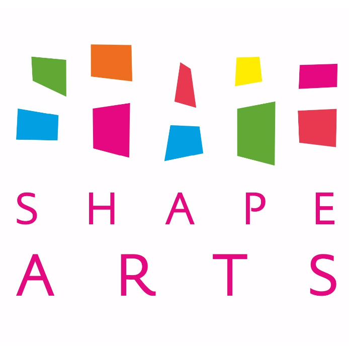 Shape Arts
