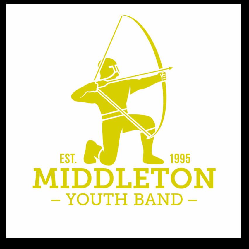 Middleton Youth Band