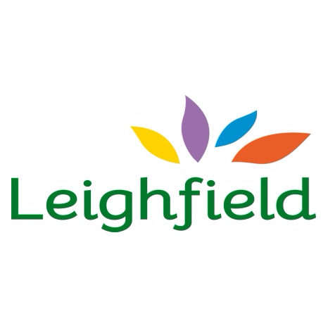 Friends of Leighfield School - Uppingham