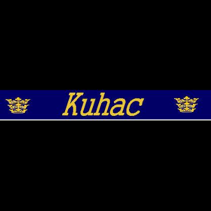 Kingston upon Hull Athletics Club