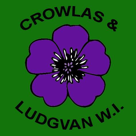 Crowlas & Ludgvan WI