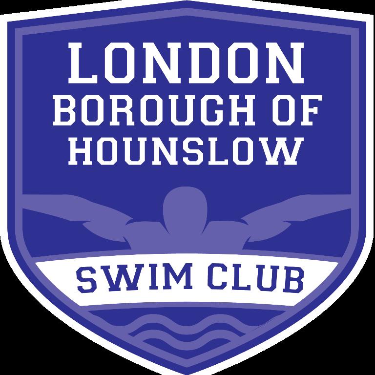 London Borough of Hounslow Swim Club