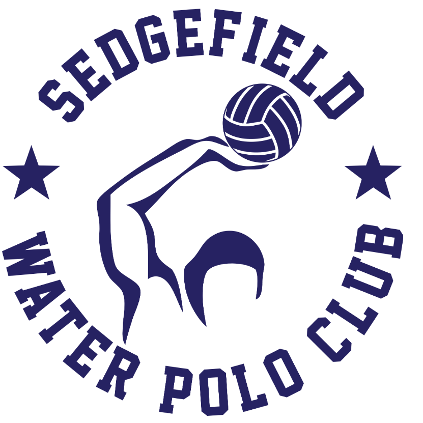 Sedgefield Water Polo Club