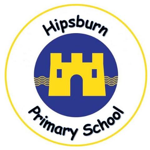 Hipsburn Primary School - Lesbury, Alnwick