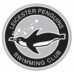 Leicester Penguins Swimming Club
