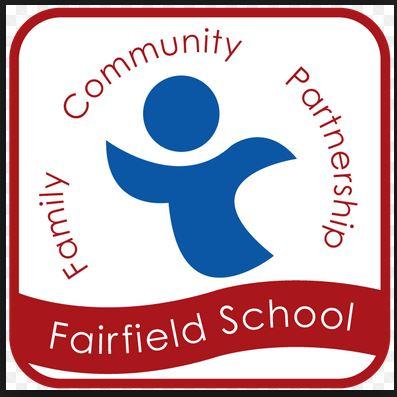 Fairfield School