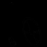 Jorvik Warriors Powerchair Football Club
