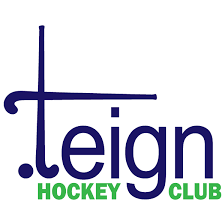 Teign Hockey Club