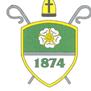 St William's Catholic Primary School - Wigan