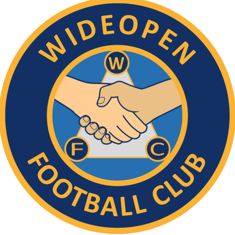 Wideopen Football Club