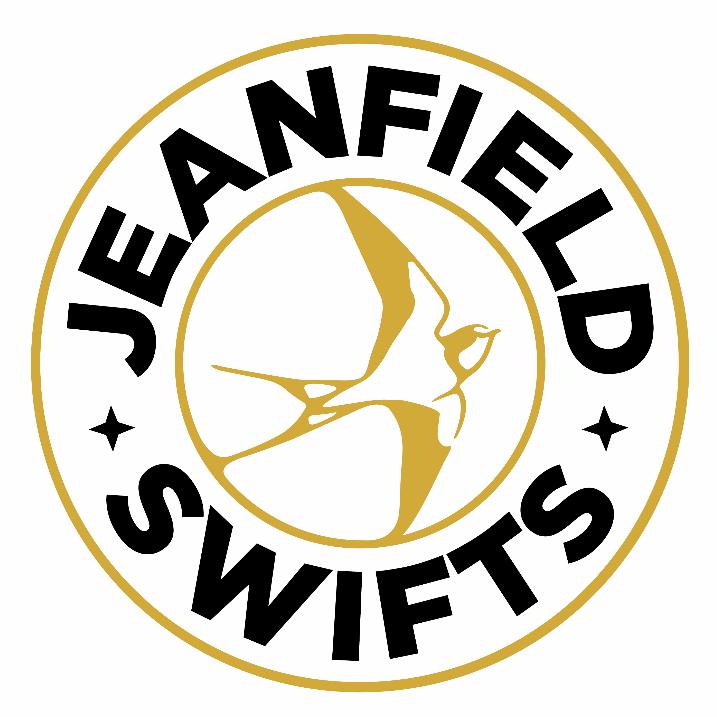 Jeanfield Swifts Community Sports Club