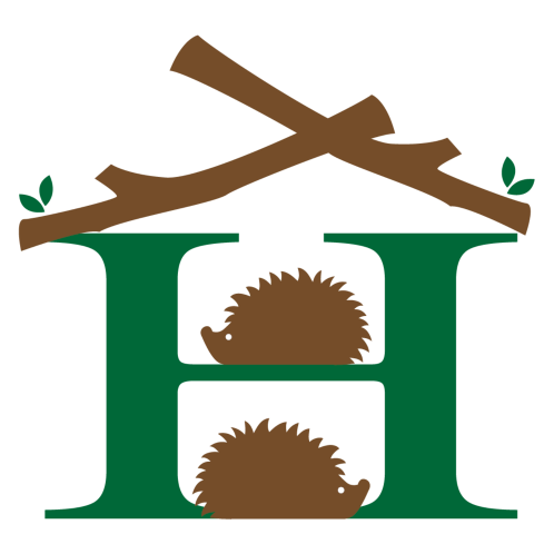 Hornbeam Wood Hedgehog Sanctuary