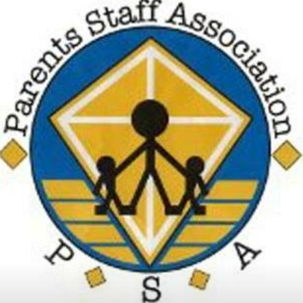 PSA of Preston Park Primary School