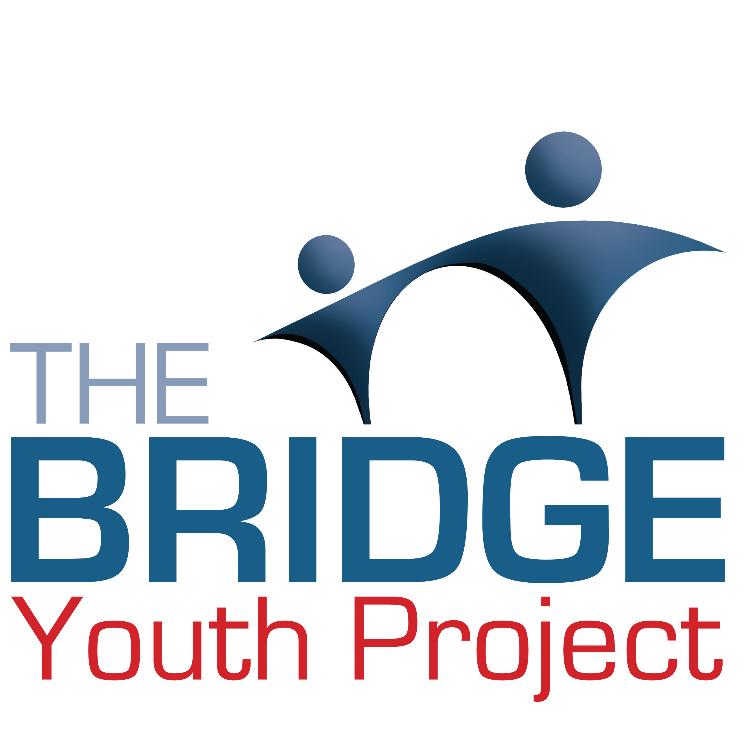 The Bridge - Salisbury