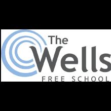 The Wells Free School Parents Friends Association