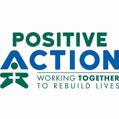 Positive Action in Housing Ltd
