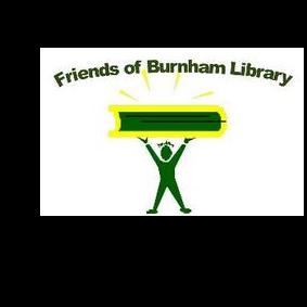 Friends of Burnham Library