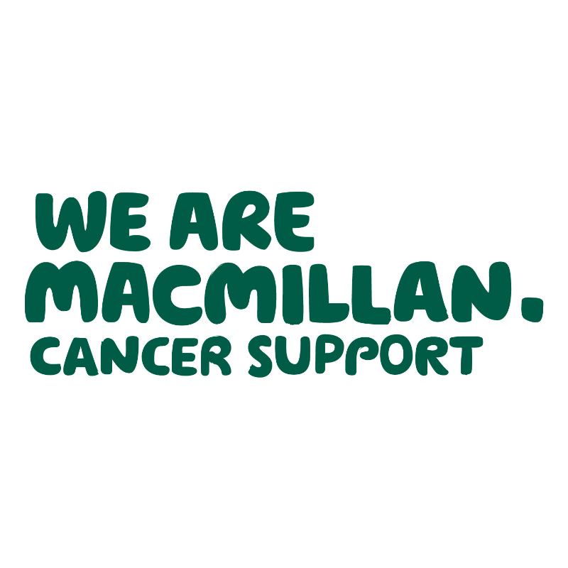Macmillan Cancer Support - National
