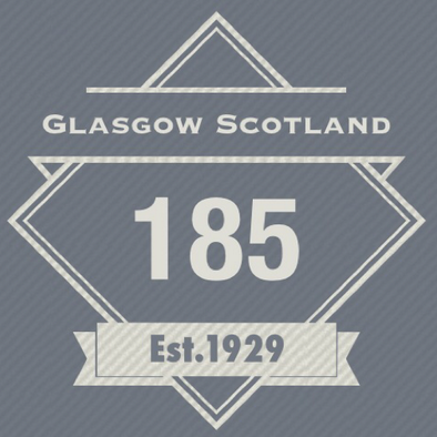 185th Glasgow ( Burnside Church ) Scout Group