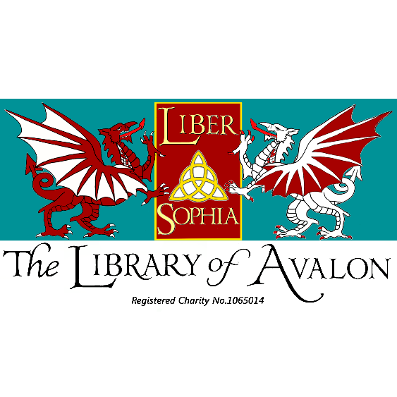 The Library of Avalon