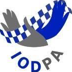 IODPA - Injury on Duty Pensioners Association