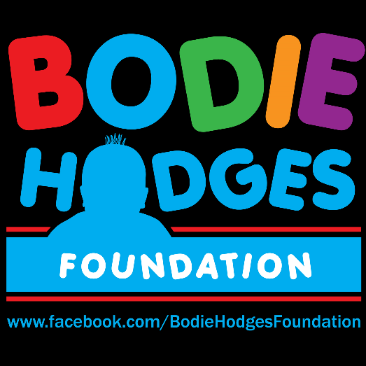 The Bodie Hodges Foundation