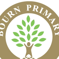 Bourn Primary Academy