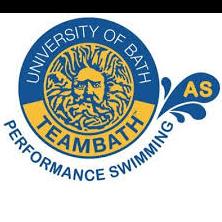 Team Bath AS Performance Swimming