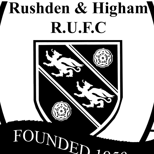 Rushden and Higham Rugby Club