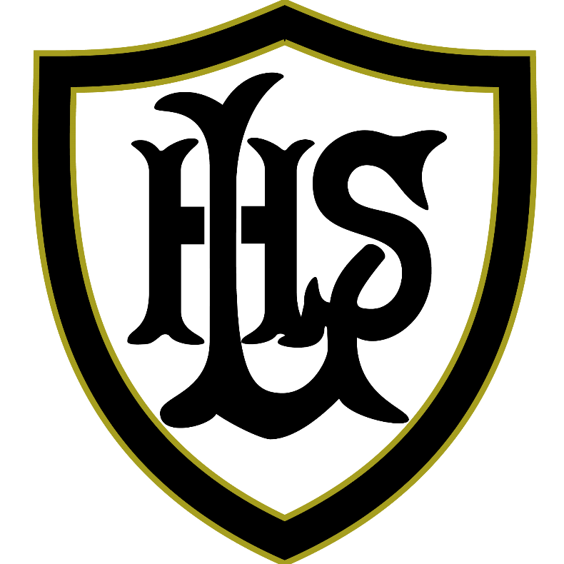 Lynch Hill School Primary Academy - Slough
